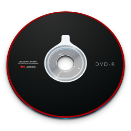 Full Size of DVD R