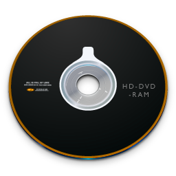 Hd Dvd Ram Icon Free Search Download As Png Ico And Icns Iconseeker Com