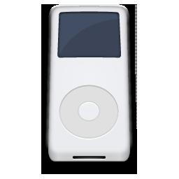 Full Size of iPod Nano