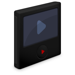 Full Size of Video Player