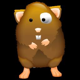 Full Size of Hamster