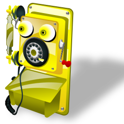 Full Size of Telephone