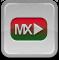 MXTube