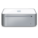 Full Size of Mac mini