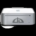 Full Size of Mac mini deviantART