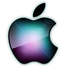 Full Size of Apple Logo