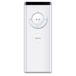 Full Size of Apple Remote
