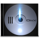 Full Size of DivX