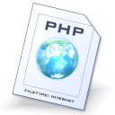 Full Size of Php