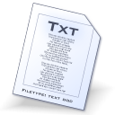 Full Size of Txt