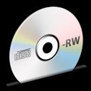 Full Size of Disc CD RW
