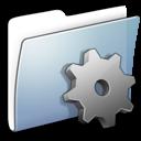 Graphite Smooth Folder Developer