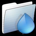 Graphite Stripped Folder Torrents