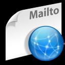 Location Mailto