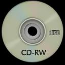 Full Size of CD RW alt