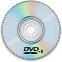 Full Size of DVD plus R
