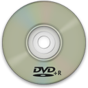 DVD plus R alt