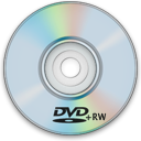Full Size of DVD plus RW