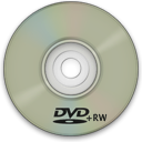 Full Size of DVD plus RW alt
