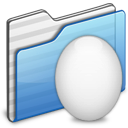 Egg Folder