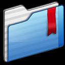Full Size of Favorites Folder