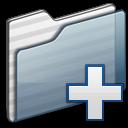 New Folder graphite
