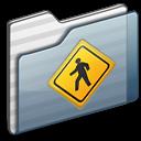 Full Size of Public Folder graphite