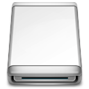Removable Drive