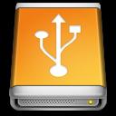 USB Drive