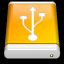 USB Drive Classic
