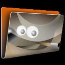Full Size of GIMP