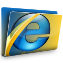 Internet Explorer CS3