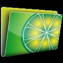 Limewire Pro 2