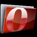 Opera 9 2