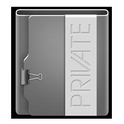 Full Size of Aquave Private Folder 256x256