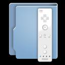 Aquave Wii Folder 128x128