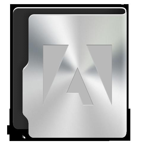 Full Size of Adobe2