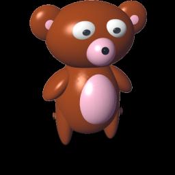 Full Size of Bear