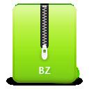 bah bz