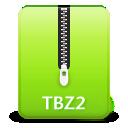 bah TBZ2