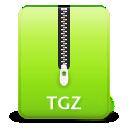 Full Size of bah TGZ
