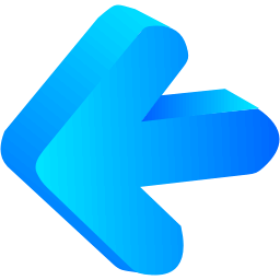 Full Size of Arrow Blue 04