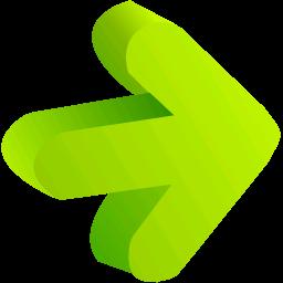 Full Size of Arrow Green 01