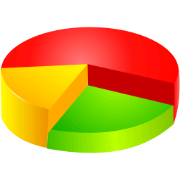 Full Size of Pie chart 01