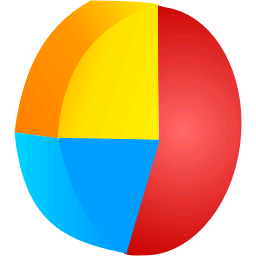 Full Size of Pie chart 02