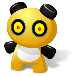 Full Size of Yellow Toy