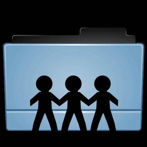 Full Size of Folder Sharepoint