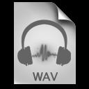 AudacityWAV