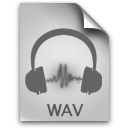Full Size of wav