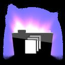 Aurora Files